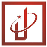 zhongjin